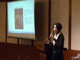 京都ホテルオークラ講演
