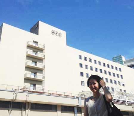 NHK2015